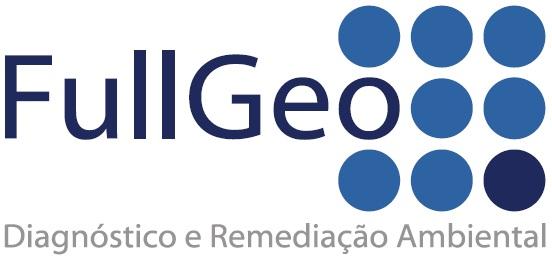 FullGeo Diagnóstico e Remediação Ambiental
